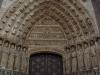 avila-catedral-portada_norte-wikipedia