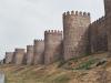 avila-murallas-2-wikipedia