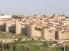 vila-murallas-wikipedia