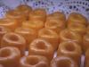 alcala-de-henares-rosquillas-de-alcala