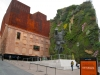 Madrid. Caixa Forum