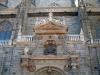 Astorga. Catedral de Santa María