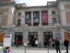 Madrid. Museo Thyssen-Bornemisza