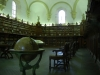 Salamanca. Biblioteca Histórica de la Universidad