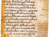 Códice Emilianense. Biblioteca de la Real Academia de la Historia