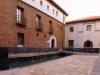 Valladolid. Casa Museo de Colón