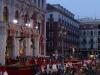 Valladolid. Semana Santa